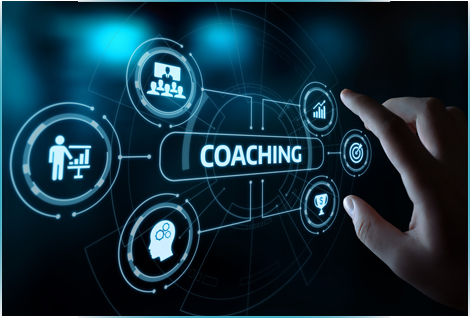 مهارات القيادة الإدارية
