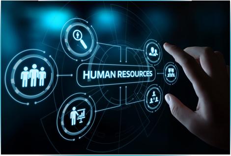 شهادة مدير الموارد البشرية المعتمد