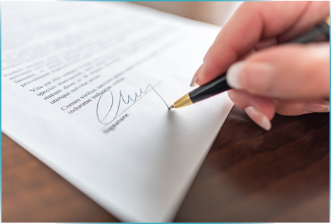 Contract Administration Understanding and Implementing Contractual Obligations ‫‬